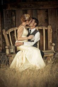 cowboy wedding ideas - Google Search