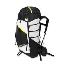 Klymit Motion 60 Backpack - Medium/Large