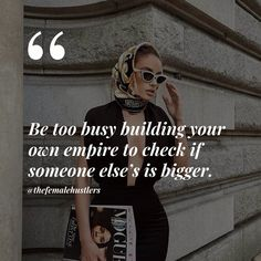 Inspirational Quotes For Moms, Motivational Quotes, Fact Quotes, Life Quotes, Motivation For Kids, Boss Babe Quotes, Empowerment Quotes, Money Quotes, Quotes For Kids