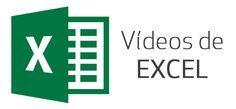 Casi un centenar de vídeos de Excel gratis para formate online y aprender a dominar esta herramienta de ofimática profesional paso a paso > http://formaciononline.eu/videos-de-excel-tutoriales/