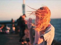 Sarah Jaffe - Clementine - YouTube