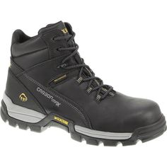 d2160cd427a 13 Best Work images in 2017 | Shoe boots, Hiking Boots, Boots