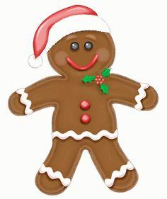 Image result for gingerbread men
