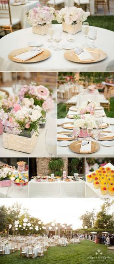 Lake Oak Meadows Wedding Photos // Paola + Michael - San Diego Wedding Photographer | Los Angeles Wedding Photography