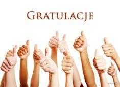 Gratulacje - jesteś super! •• Kartki z okazji matury •• aleKartki.pl