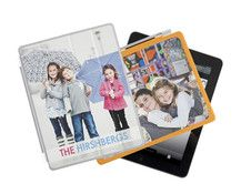 ipad stickers -picture this! full frame