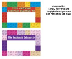 http://simplykellydesigns.com/blog/2014/08/11/lego-inspired-printable-backpack-tags/