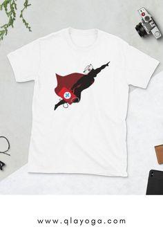 Nurses are superhero, especially in this present time. If your friends or family members are nurses, give them this shirt as a gift.  #nurseshirt #nursingtshirt #nursetop #NurseHeroShirt #NursesSuperhero #NurseWeek #Quarantine Shirt #UnisexShirt #FunnyNursingShirt #NursingSchoolTee, #StethoscopeShirt #flyingsuperhero #nurseheroshirt #nursesuperhero #healthshirt #medicineshirt #nursingschool #nursegraduation #nursetee Superhero Tshirt, Nurses Week, Nurse Humor, Unisex, Friends, Tees, Gift, Mens Tops, T Shirt