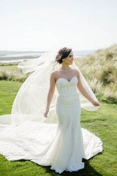 Bring your romantic dream to life today with a castle wedding in Ireland. Let our experts plan your wedding in one of the most breathtaking wedding venues in Ireland