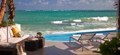 Resorts San Juan | La Concha Renaissance San Juan Resort