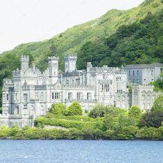 Connemara, Ireland Vacation, Ireland Travel, Galway Ireland, Cork Ireland, Places To Travel, Places To Visit, Ireland Landscape, Travel Humor