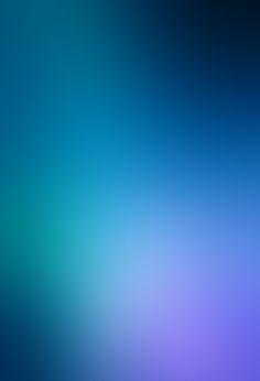 iOS 7 Wallpaper - Blrrr