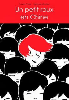 Un roman idéal pour une lecture plaisir et détente qui s'adresse à tous et qui lie fraîcheur et dynamisme. http://histoiresetgourmanlises.com/2015/02/24/un-petit-roux-en-chine-marie-portal-melanie-abellan-auto-edite-2013/