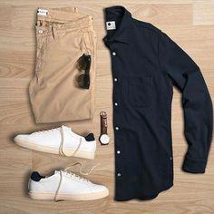 #goodmorning in your UrbaneBox this month? #summerstyle #urbane #summer #mensstyle #lookyourbest #dappergentleman #dapper #fashionista #fashion #dresstoimpress #style #gentlemen #gents #springfashion #stylists #sweaterweather #urbanebox #fashionformen #clothes #menclothes #menswear #menwithstyle #mensstyle #men #man #gifts #giftformen #happysaturday