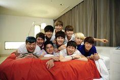Super Junior #Leeteuk #Donghae #Yesung #Shindong #Kangin #Eunhyuk #Kyuhyun #Ryeowook #Siwon #Heechul #Sungmin #SUJU #SJ