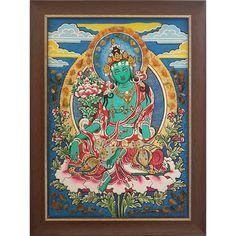 Дизайнерская картина из янтаря Будда саду в технике янтарной росписи для незабываемого подарка друзьям или любимым к юбилею, семейному торжеству, корпоративному празднику. Изделие выполнено янтарными красками из песка и масла, украшено и более крупными фрагментами янтаря. Картина с изображением сидя