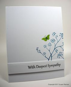Simplicity: Variations on Sympathy