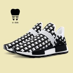 Sleek sellouts! 🤓. Order Tooth Shape Dental Pattern Sneaker City Runner Unisex Shoes Dentist Dental Hygienist RDH Dental Student Perfect Apparel Gift Idea at €54.89 #ToothPatternTeeth #WomenApparel #DentalHygienist #CityRunningShoes #DentalAdidasShoes #DentistGiftIdea #RdhHygienistGift #ShoesWithTeeth #DentalStudentGift #DentalApparelMen Dental Hygienist, Dental Assistant, Teeth Shape, Runners Shoes, Gifts For Dentist, Shoes Too Big, Feel Tired, Student Gifts, Shape Patterns