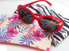 Velvotan Tanning Mitt | British Beauty Blogger Best Spf Sunscreen, Tanning Sunscreen, Gradual Tan, Face And Body, Cat Eye Sunglasses, British, Product Launch, Beauty, Beauty Illustration