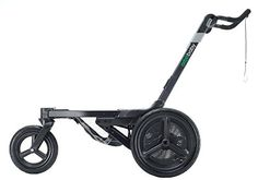 Orbit Baby O2 Stroller Base, Black Orbit Baby http://www.amazon.com/dp/B01258P1KI/ref=cm_sw_r_pi_dp_TG9Fwb16SHB0M