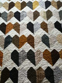 Quilts, Blanket, Boutique, Photos, Scrappy Quilts, Blankets, Pictures, Patch Quilt, Photographs