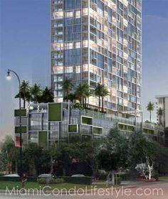 Satori Hotel & Residences Condos For Sale