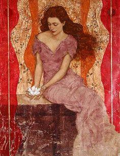Illustration Art Women Beautiful Paintings 49 Ideas For 2019 Art And Illustration, Illustrations, Renaissance Kunst, Renaissance Paintings, Figurative Kunst, Classical Art, Fine Art, Beautiful Paintings, Female Art