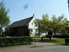 Hoeve Droepnaas   Limburgs Erfgoed