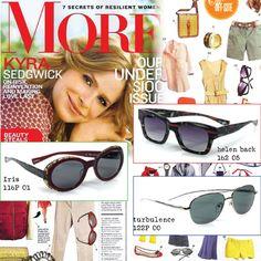 ec1b0a21d50c Designer Readers   Reading Glasses