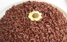 Nutellotta - La torta Nutellotta di Anna Moroni è un dolce buonissimo e sfizioso che farà perdere la testa a tutti gli amanti della nutella e del cioccolato! Provatela anche voi!