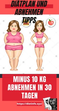 #Gewichtsverlust #diät #diäten #Gesundheit #ketodiät #Diät_Rezept #diätplan #Fettverbrennung #Abnehmen #fitnessstudio #wellness #diät_und_gewichtsverlust #abnehmen #abnehmendurchhalten #durchhalten #gesund #Bauchfett #Geheimgetränk #glä #Ihren #Magen #nur #Tagen #und #verlieren #Gesundheit #Diät #ernährungs_docs #ernährungsplan #Ernährung #ernährungsberatung #Gesundes_Essen #abnehmen_schnell #vegane_Rezepte #Abnehmen #Spezielle_Diät #abnehmen_rezepte #Gewichtsverlust #Gewichtsabnahme #kurze Fitness Inspiration, Eco Slim, Gewichtsverlust Motivation, Movies, Movie Posters, Sport, Fast Weight Loss, Lose Belly, Lose Fat