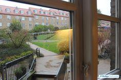 Bellahøjvej 142, st. th., 2720 Vanløse - Charmerende 2 værelses lejlighed med egen udgang til gårdhave #andel #andelsbolig #andelslejlighed #vanløse #selvsalg #boligsalg #boligdk