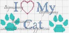 i+love+my+cat2.JPG (683×331)