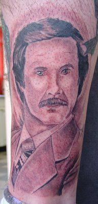 sis u should get this tattoo!