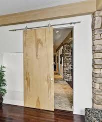 modern barn doors - Google Search