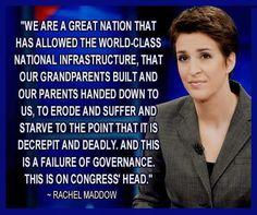 Focus on America and Americans ~Mary McD Google+ #DLU_US!
