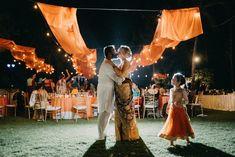 21 Wedding Photos Where Kids Stole The Show