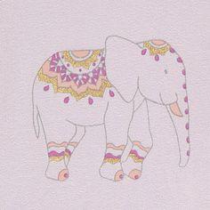Hugo Elephant T-shirt -product