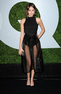 I thought we could have a thread devoted to Thea Queen and beautiful actress Willa Holland (whom I think is the hottest girl on the show). Willa Holland Bikini, Prettiest Actresses, Beautiful Actresses, Gossip Girl, Bikini Beach Pics, Fashion Models, Fashion Beauty, Women's Fashion, Princesses