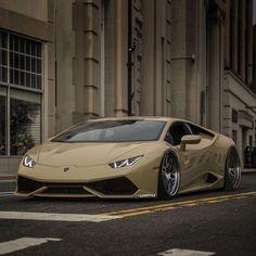 The Sensational Lamborghini Sesto Elemento Lamborghini Huracan Spyder, Lamborghini Cars, Ferrari Laferrari, Koenigsegg, Exotic Sports Cars, Exotic Cars, Sexy Cars, Hot Cars, Supercars