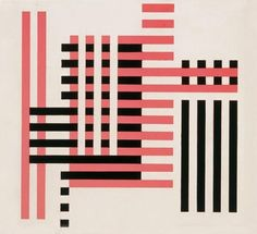 Tate Modern| Past Exhibitions | Albers and Moholy-Nagy: From the Bauhaus to the New World