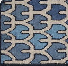 AMD-1074: Surya | Rugs, Pillows, Art, Accent Furniture