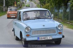 trabant bakelit, carplate ba-kelit