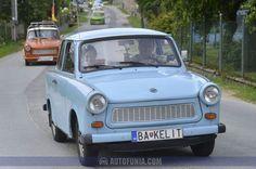 trabant bakelit, carplate ba-kelit Vehicles, Car, Automobile, Autos, Cars, Vehicle, Tools
