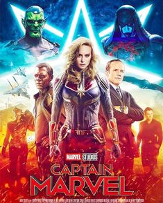 Isso Ta Lindo❤ {Follow Me For More} #AvengersInfinityWar #avengers4 #follow4follow #vingadores #guerrainfinita #captainmarvel #Marvel…
