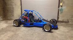 ames Carroll buggies Drift Special 3 HD Please jamescarrollcrf jamescarrollcrf - YouTube