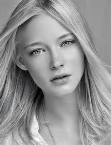 PHOTOS OF CATE BLANCHETT - - Yahoo Image Search Results
