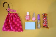 treat bag idea