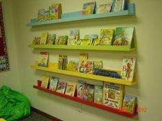 Church Nursery Decorating Ideas Decor Room Book