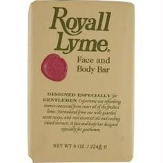 JUST IN: Royall Lyme By Ro.... SHOP NOW! http://www.zapova.com/products/royall-lyme-by-royall-fragrances-soap-8-oz?utm_campaign=social_autopilot&utm_source=pin&utm_medium=pin
